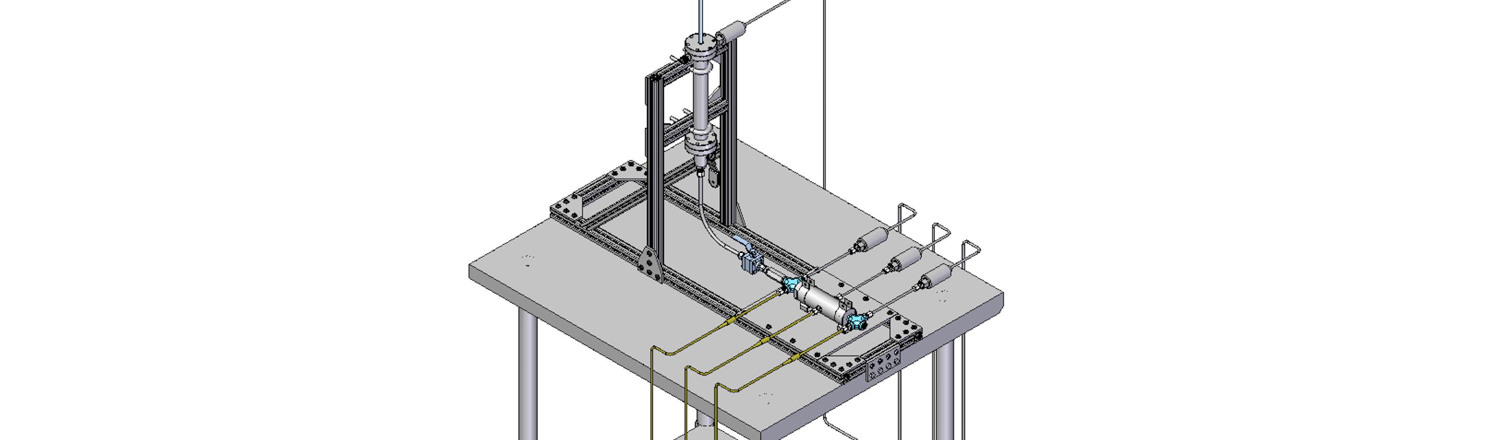 Design Electronic Circuit Using Matlab